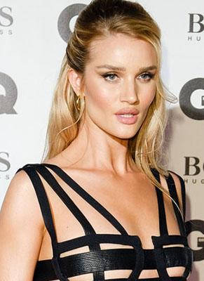 brands : Vogue people : Rosie Huntington-Whiteley,Jason Statham
