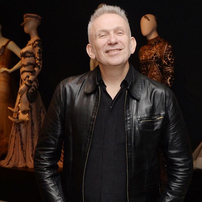 Jean Paul Gaultier: Zu viel Mode auf dem Markt
