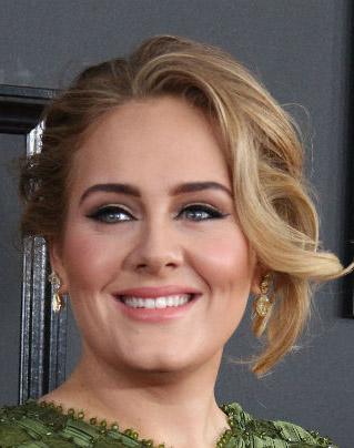 Adele: Singt sie erneut den Bond-Song?