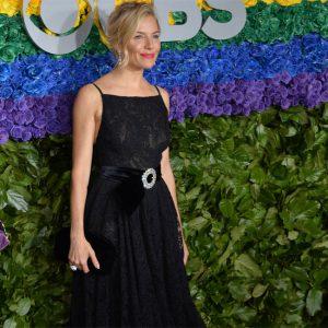 Sienna Miller ist 'besessen von Pullovern'