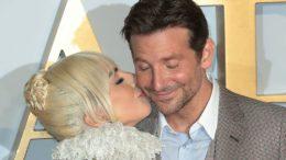 Lady Gaga 'überwältigt' von Nominierungen bei den Grammy Awards