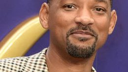 Will Smith: Launch seiner zweiten Bel Air Athletics-Kollektion