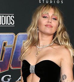 Miley Cyrus und Cody Simpsons: Es ist 'lustig und unkompliziert'