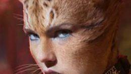 'Cats'-Regisseur über Trailer-Reaktionen
